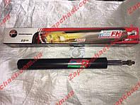 Патрон передней стойки Ваз 2110 2111 2112 (масло) Фенокс, фото 1