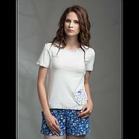 Піжама жіноча, Розмір  L