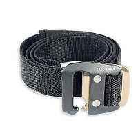 Ремень Tatonka Stretch Belt 25 mm