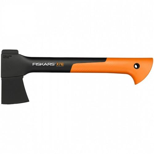 Топор Fiskars Х7 Chopping axe XS