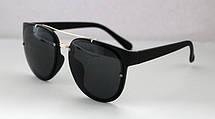 Креативные солнцезащитные очки для мужчин, фото 3