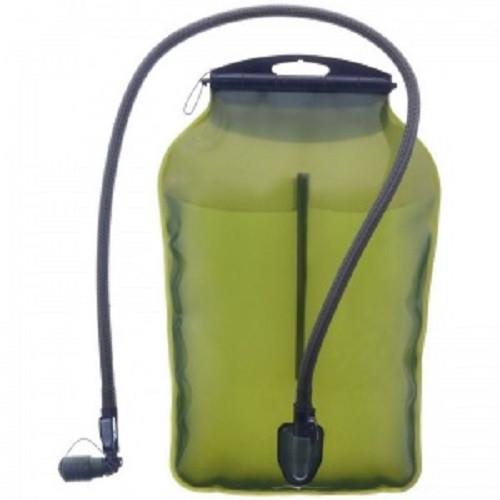 Питьевая система Source WLPS 3L