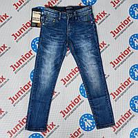 Подростковые джинсы на мальчика BIMBO STYLE