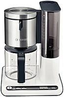 Капельная кофеварка Bosch TKA 8631