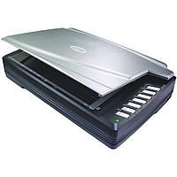 Планшетный сканер Plustek OpticPro A360 (0148TS)