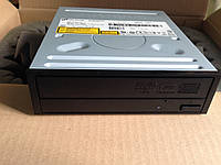 Оптический привод UD460 Dell UD460 16x DVD-ROM Drive for PowerEdge 1900 2900