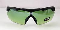 Мужские солнцезащитные очки для спорта