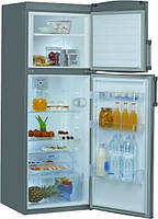 Холодильник  Whirlpool WTE 1611 IS