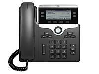 IP-телефон Cisco 7841 (CP-7841-K9=)