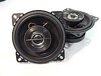 Автомобильная акустика Pioneer SP-1044 200W Супер Звук!