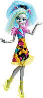 Кукла Монстер Хай - Сильва Тимбервульф серия Электризованные Monster High, фото 1