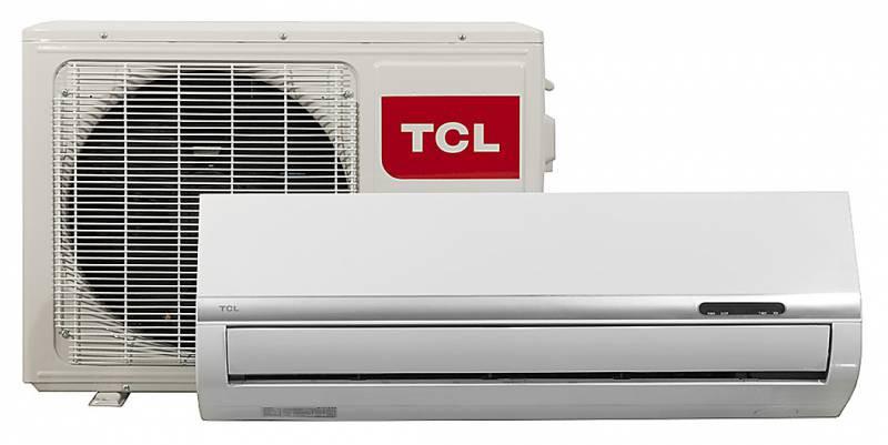 Кондиционер TCL TAC-07CHSA/IFP PREMIUM