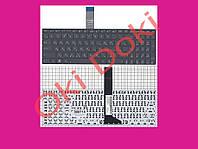 Клавиатура для ноутбука Asus MP-11N63SU-920
