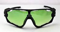 Удобные солнцезащитные очки для любителей охоты и рыбалки