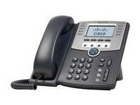 IP-телефон Cisco SPA509G
