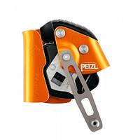 Страховочное устройство Petzl Asap LOCK