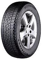 Всесезонні шини Firestone Multiseason 215/55 R16 97V XL