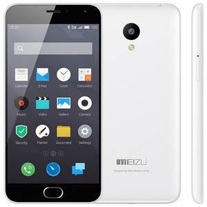 Смартфон Meizu M2 mini (2Gb+16Gb) (White) Гарантия 1 Год!