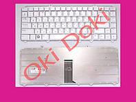 Клавиатура Dell D250A