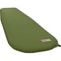 Самонадувающийся коврик TrailPro Large new