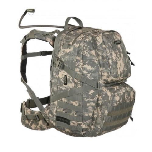 Рюкзак Source Patrol 35L ACU