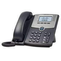 IP-телефон Cisco SPA504G