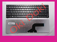 Клавиатура ASUS 0KN0-J71RU03 Оригинал