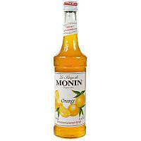 Сироп коктельный MONIN Апельсин 700мл