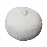 Магнезия Rock Technologies Chalk balls 1*60g