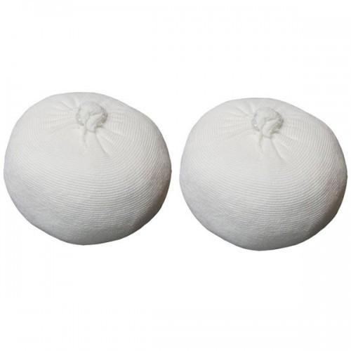 Магнезия Rock Technologies Chalk balls 2*35g