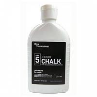 Магнезия Rock Technologies Dry 5 Liquid Chalk 250ml