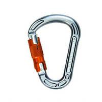 Карабин CT Concept WG (twist lock) 2C39900 ZPE