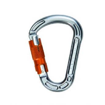 Карабин Climbing Technology Concept WG (twist lock) 2C39900 ZPE