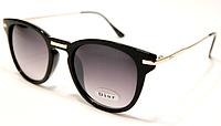 Очки женские Dior 0198 C1 SM