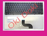 Клавиатура Acer Aspire 5733Z оригинал