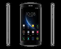 Смартфон DOOGEE F3 2Gb/16Gb (Black) Гарантия 1 Год!