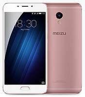 Смартфон ORIGINAL Meizu M3E (3/32Gb) Rose Gold Гарантия 1 Год!