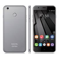 Смартфон ORIGINAL Oukitel U7 Plus Grey Гарантия 1 Год!