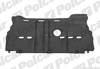 Защита двигателя / бензин Mazda 3 03-09
