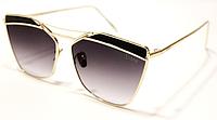 Очки женские Dior 058 C1 SM (реплика)