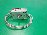 Термостат KDF-22 длина капиллярки - 1,3 м; t° от -10°C до +4°C