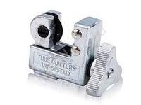 Труборез маленький 3 - 16 мм.