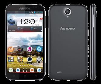 Cмартфон ORIGINAL Lenovo A850 (Black) Гарантия 1 Год!