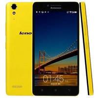 Смартфон ORIGINAL Lenovo Lemo K3 / K30T (Yellow) Гарантия 1 Год!