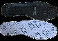 Стелька обувная от запаха и пота СТ-30