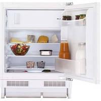 Холодильник с морозильной камерой Beko BU 1152 HCA