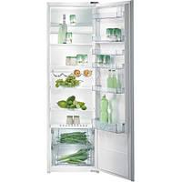 Холодильная камера Gorenje RI4181AW