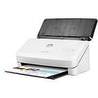 Протяжный сканер HP ScanJet Pro 2000 S1 (L2759A)
