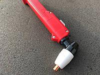 Плазмотрон РТ31(с кнопкой), фото 1