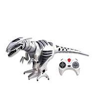 Интерактивная игрушка «WowWee» (8384) мини Робораптор